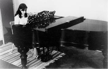 Art Vista's Malmsjo GVI Piano Plugin